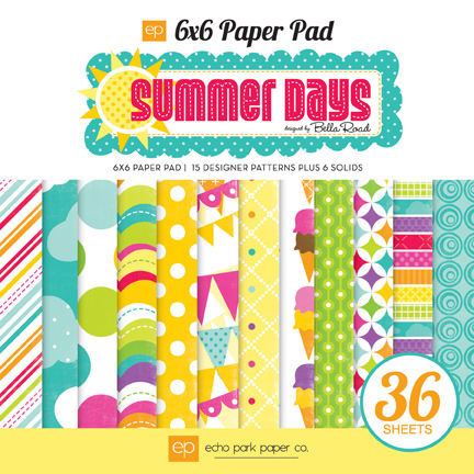 EPSummerDays6x6paper