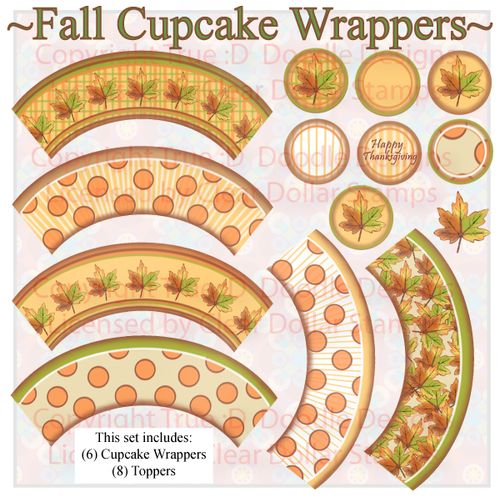 Fall-Cupcake-Wrappers-promo-pic