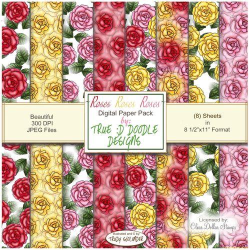 RosesRosesRosesPaperspromopicsmfile
