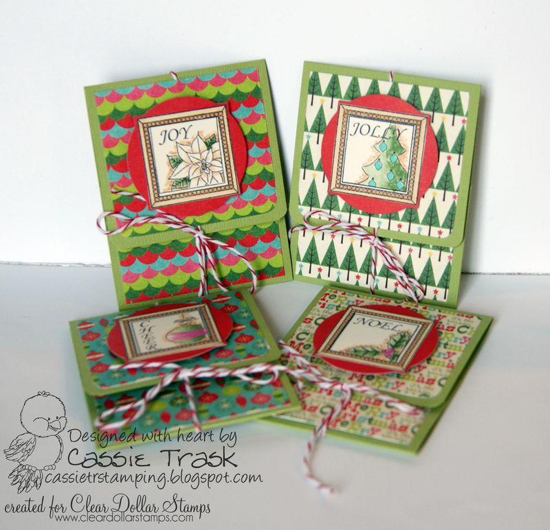 ChristmasInchiesCT2