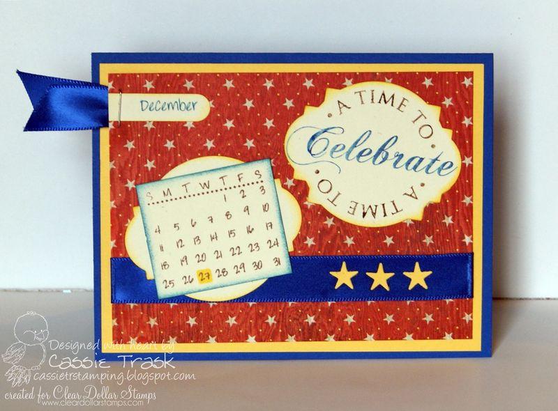 CalendarTagsCT2