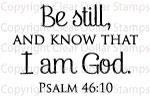 Psalm-46-10jpg