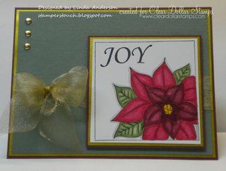 PoinsettiaJoyLA2