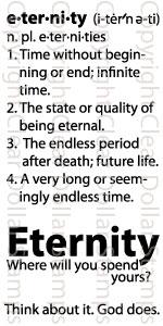 Eternityjpg