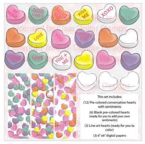 Convesation-hearts-promompic