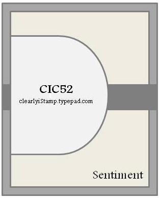 CIC52Sketch