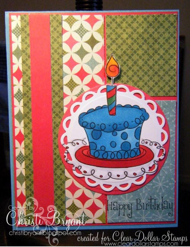 BirthdayCakeSwirlsCB2CIC42