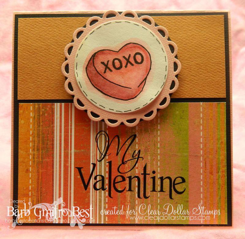 CIC43_valentine