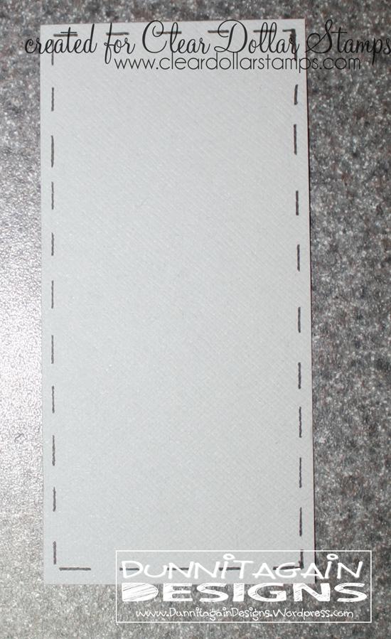 Step 1 - coupon