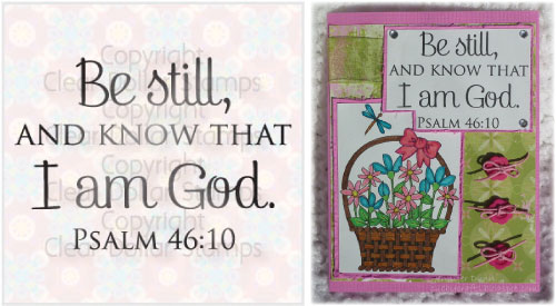 Psalm46-10DigiSample