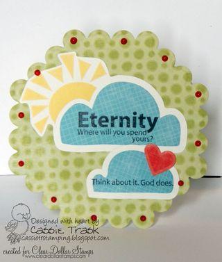 EternityCT2