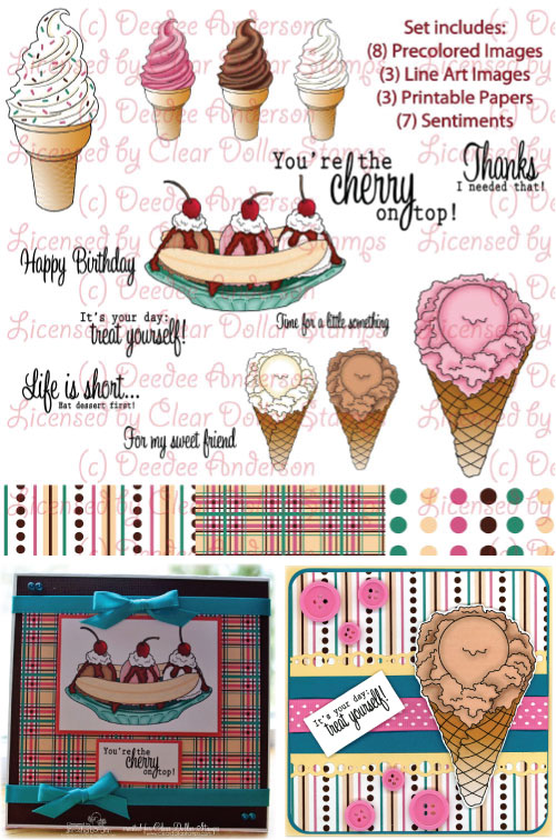 IceCreamSocialColorSample