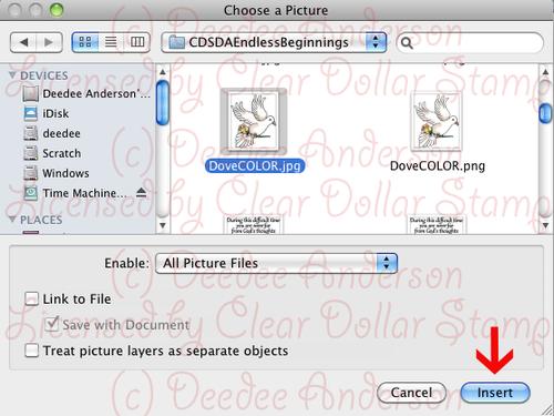 Screen shot 2012-06-21 at 2.25.57 PM