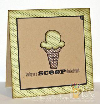 ScoopsLLCIC55
