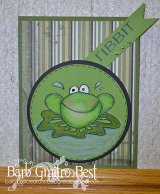 Frog_cds_412_digi