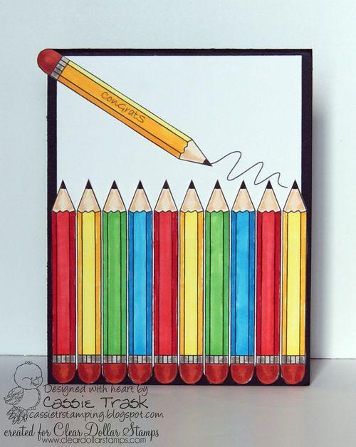 PencilTalkCT2