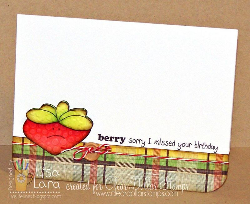 BerryFunLL